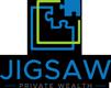 Jigsaw-Private-Wealth-Logo