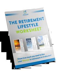 Worksheet_cover_thinSM2