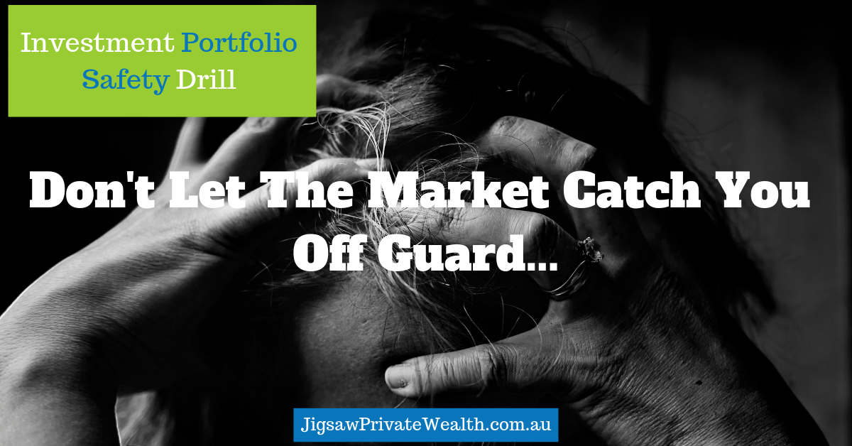 Investment Safety Drill_dontbecaughtoffguard