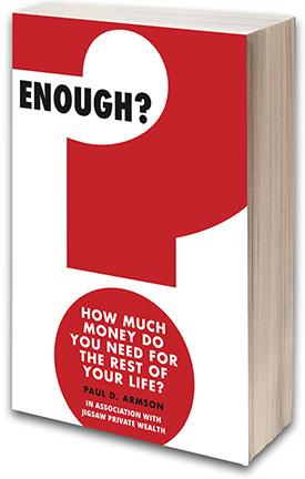 enough-cover